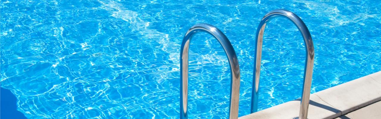 「プール スイミング」の画像検索結果